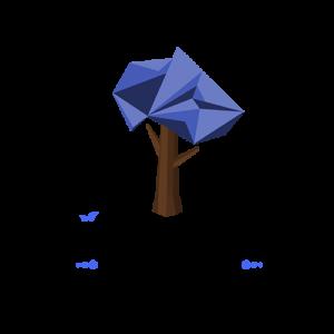 Pitanga Azul Produções